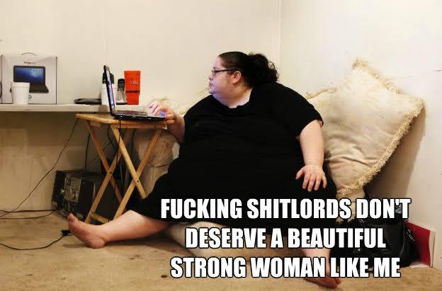 feminazi