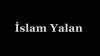 islam vesayeti