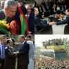 2 ağustos 2020 istanbulda taliban bayrağı açılması