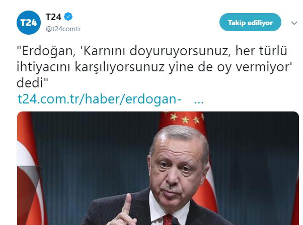 atatürk mü recep tayyip erdoğan mı anketi