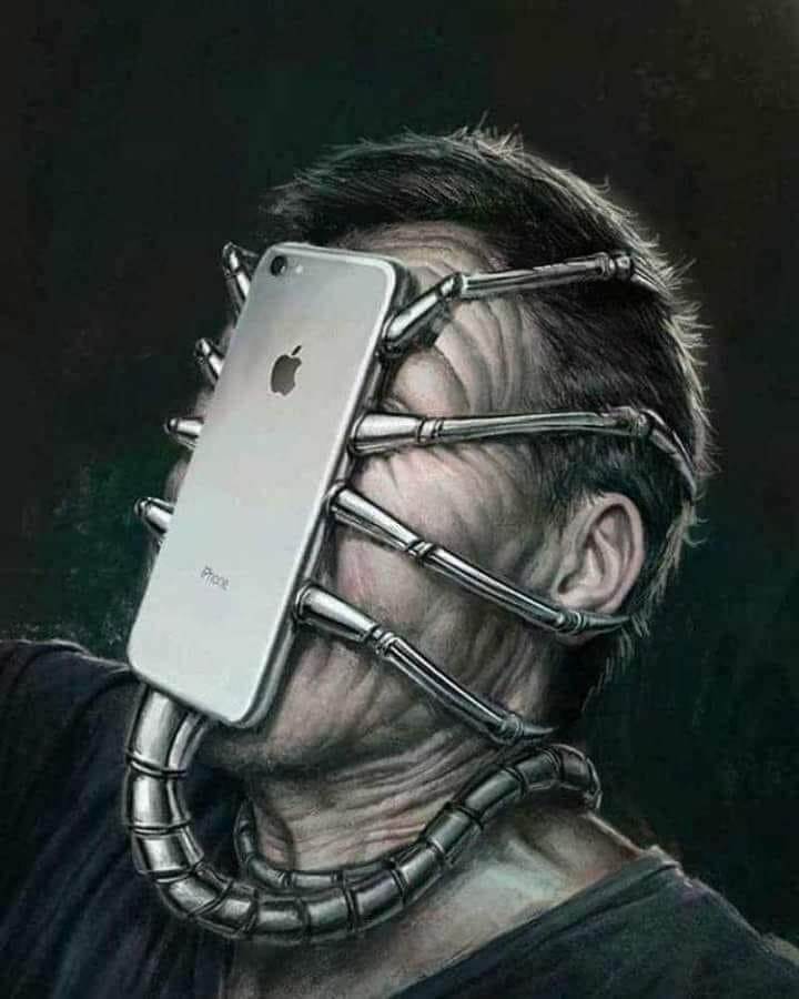 cep telefonu