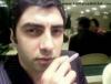 sigara içen erkek karizması