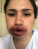 sözlük yazarlarının dudakları