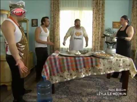 türk erkekleri gitsin biscolata erkekleri gelsin