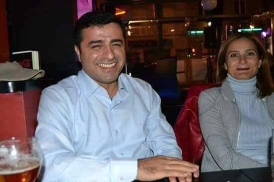 devletin pkklı 3 kadını vahşice öldürmesi