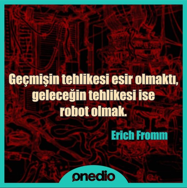 erich fromm on disobedience and other essays Fromm supports his claim regarding the value of disobedience with examples from two very popular myths the first is the hebrew myth of adam and eve, the first human beings to walk the earth the story is told that adam and eve disobeyed a command to stay away from the fruit of one particular tree in their home, the garden of eden hen they.