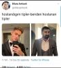 türk kızlarının çilesi