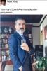 türk kürt sünni alevi kenetlenelim gençleeerrr