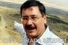 femen kürt halkına en içten desteğini gönderiyor
