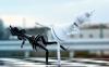 satranç fotoğrafları