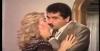 dudaktan nasıl öpüşülür sorunsalı