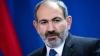 ermenistan dan türkiye ye görüşmeye hazırız mesajı