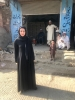 nagehan alçı nın afganistan a gitmesi