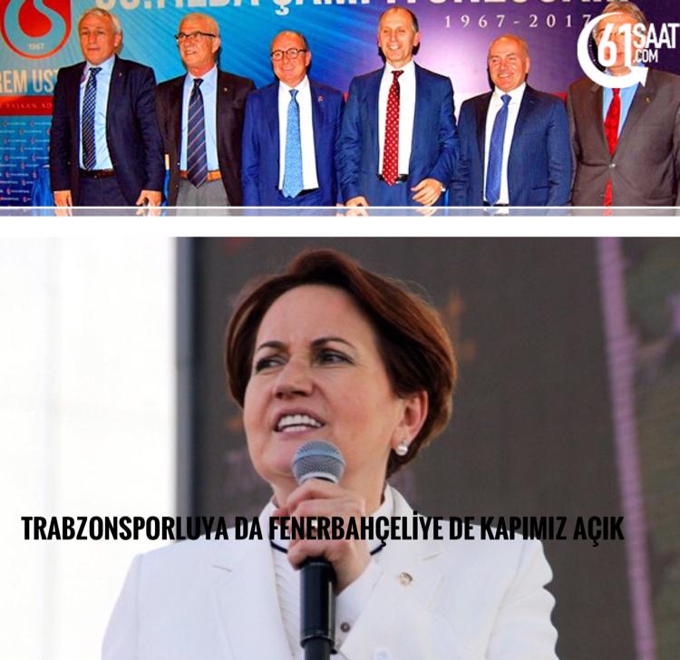 trabzonsporlu 6 eski yönetici akşenerin partisinde