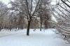 19 aralık 2018 istanbul kar yağışı