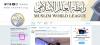 bae ve suudi arabistan ı küçümseyen insan tipi