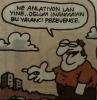 furkan gök ün osmanlı torunlarıyız tweeti