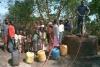 safe water africa projesi