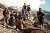 sovyetler birliği afganistan savaşı