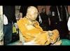 200 yıldır meditasyon a devam eden budist rahip