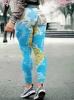 tayt giyen balık etli kız