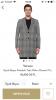 18000 tllik versace palto