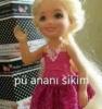 barbie ye benzemek için 150 bin lira harcayan adam