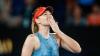 maria sharapova nın tenisi bırakması