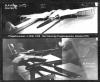 nuri demirağın 1938de geliştirdiği uçak modeli