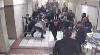 15 kişinin saldırısına uğrayan avukat