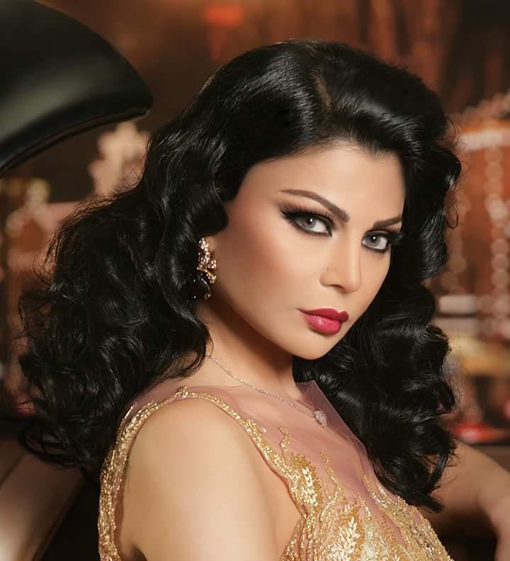 арабские актрисы имена и фото все