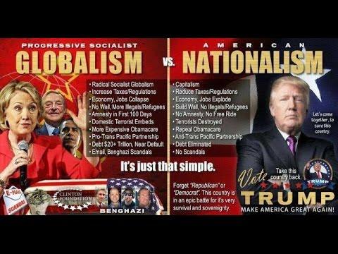 Bildresultat för globalism