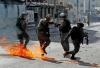 üçüncü intifada