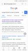 yazarların google da son arattıkları