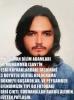 hz muhammed in resmi