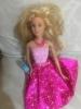 sözlük kızlarının barbie bebekleri