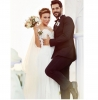 ziynet sali nin evlenmesi