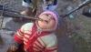 cihatçıların bir bebeği öldürüp fotoğraf çekmesi