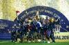 fransa milli futbol takımı