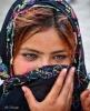 kürt kızlarının dillere destan güzelliği