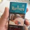 marlboro aqua touch