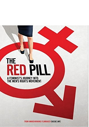 the red pill resim 3