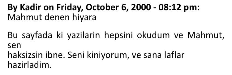 turkishmusic org daki sezen aksu tartışması