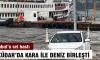 chpli istanbul belediyesinin sınıfta kalması