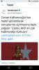 cumhuriyet gazetesi nin pkk sempatizanlığı