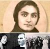 ilk türk kadın avukat