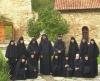 kara çarşafın islam da yeri yok