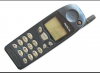 sözlük yazarlarının sahip olduğu ilk cep telefonu