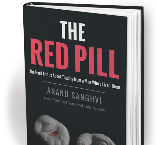 the red pill resim 2