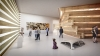 eskişehir modern sanat müzesi